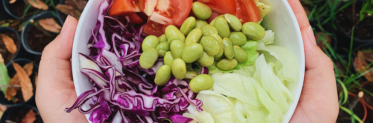 Why eating in season is important and its surprising benefits